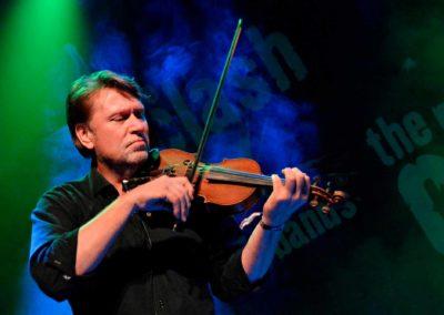 Peter-van-den-Bos-viool-WEB4
