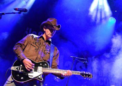Ray-van-Haalen-gitaar-WEB
